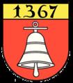 Wappen Bobstadt.png