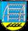 Wappen Degerschlacht