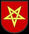 Wappen Efringen.png
