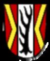 Wappen Ehringen.png