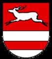 Wappen Ettenkirch.png