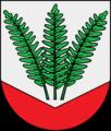 Wappen Fahrenkrug.png
