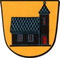 Wappen Grebenroth.png