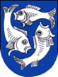 Coat of arms of Heideland