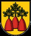 Wappen Heinzenberg (Taunus).png