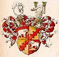 Wappen Helfenstein aus einem unbekanntem Wappenbuch.jpg