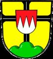 Wappen Hendungen.png