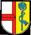 Wappen Horn am Bodensee.png