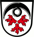 Wappen Jettingen-Scheppach.png