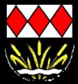 Wappen Karlshuld.png