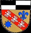 Wappen Landkreis Saarlouis.png