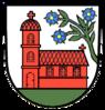 Wappen Lenzkirch.png