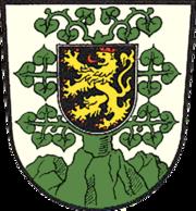 Wappen Lindenfels