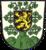 Wappen Lindenfels.png
