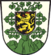 Coat of arms of Lindenfels