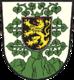 Armoiries de Lindenfels