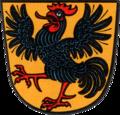 Wappen Lindschied.png