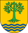 Wappen Nehms.png