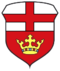 Wappen Polch.png