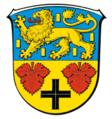Wappen Reichelsheim (Wetterau).png