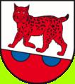 Wappen Retzow (Havelland).png