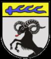 Wappen Reute im Hegau.png