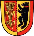 Wappen Roepsen.png