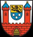 Wappen Stadt Calau.png