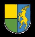 Wappen Stegen-alt.png