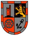 Wappen VG Rhein-Nahe.png