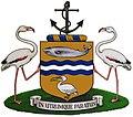 Wappen Walfischbucht - Namibia.jpg