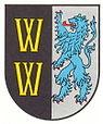 Wappen Welchweiler.jpg