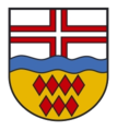 Wappen Welling.png