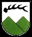 Wappen Zwerenberg.png