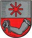 Wappen asendorf idn.jpg