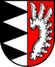 Coat of arms of Lessach