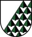 Wappen at schattwald.png