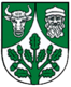Coat of arms of Ilberstedt