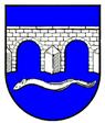 Wappen von Olsbrücken.png