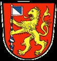Wappen von Ronsberg.png