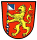 Coat of arms of Ronsberg