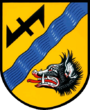 Coat of arms of Wahrenholz