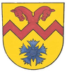 Wappen von Weste.png