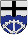 Wappen wickede.png