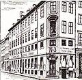 Warburgs Hus, Copenhagen.jpg