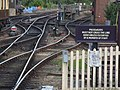 Warning sign Bluebell railway.jpg