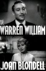 Warren William and Joan Blondell in Goodbye Again trailer.jpg