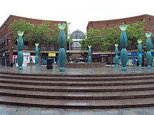 Warrington town centre - DSC05908.JPG