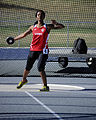 Warrior Games USMC Track and Field 130513-M-SO412-230.jpg