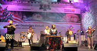 Warsaw Village Band (2010)-01-2.jpg